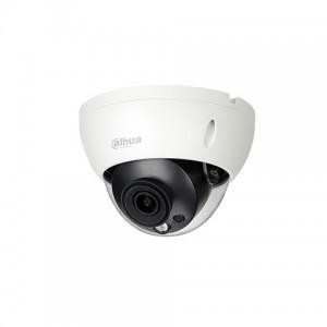 beveiligingscameras